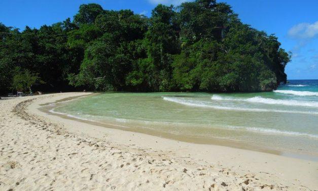 Ontdek het idyllische Port Antonio op Jamaica