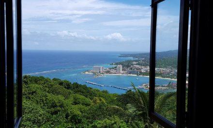 Ocho Rios/Runaway Bay: vol attracties en bezienswaardigheden