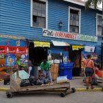 Autoreis door Jamaica in 2 weken
