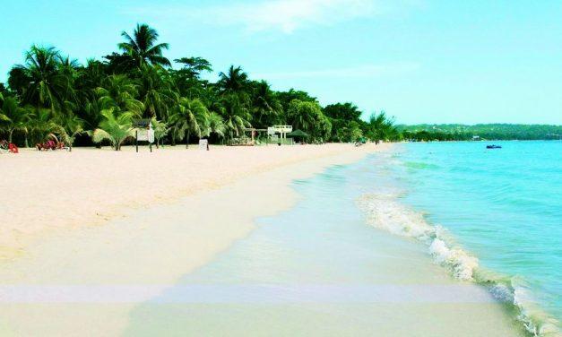 Ontdek Jamaica van Avontuur tot Zandstrand