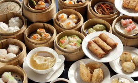 Vijf specialiteiten die je echt moet eten tijdens een bezoek aan Hongkong!