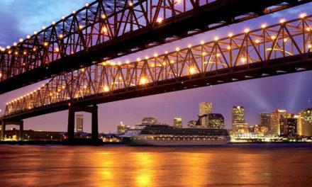 5 onderschatte steden die je écht moet bezoeken!