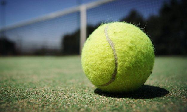 Ideale mix van relax & sport dat is een tennisvakantie!