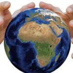 7 manieren om verantwoord te reizen