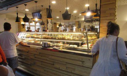 Culinair Benidorm: niet alleen voor oudjes