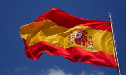 7 redenen om voor Spanje te kiezen