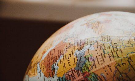 7 slimme tips voor op reis