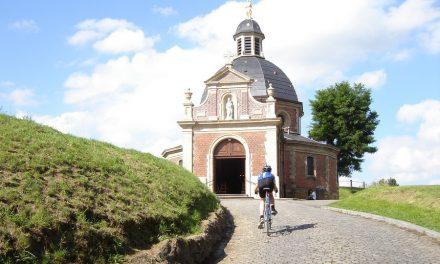 De Ronde van Vlaanderen: 4 toeristische attracties rond het parcours
