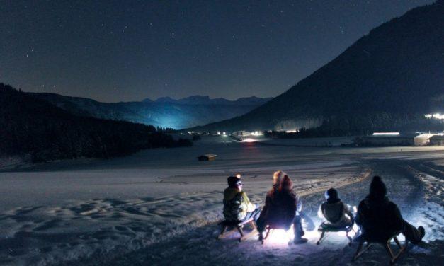 Leuke weetjes over Zuid-Tirol