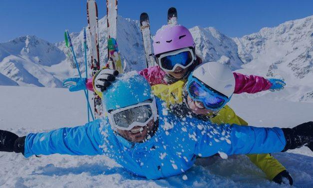 Sölden is meer dan alleen maar een skioord
