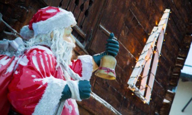 Kerstmis à l'italienne: zo vieren ze eindejaar in het zuiden