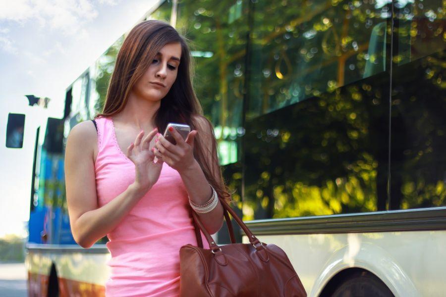 Je vakantie voorbereiden met apps op je iPhone